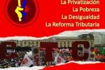 1º de Mayo  VAMOS TODOS Y TODAS A LAS CALLES